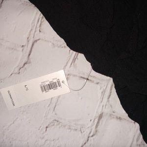 Old Navy Pants - Back jumpsuit